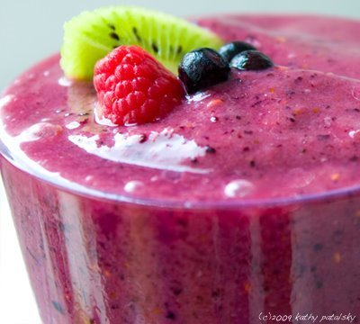 Kiwi-organic-smoothie-400-6_large_large