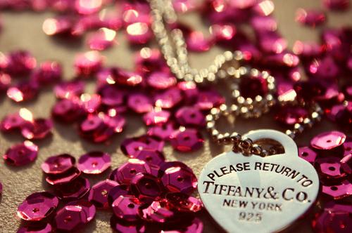 tiffany& tumblr_ltm57bmhR41qf