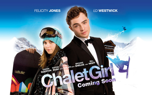 Chalet-girl-poster-with-ed-westwick_large