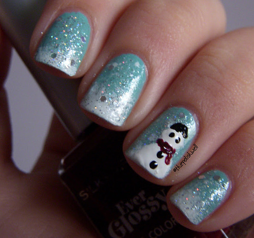 Christmas-nailart_day1-4_large