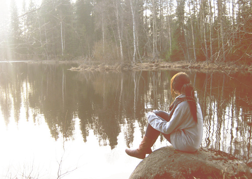 girl photography picture river sun Favimcom 229089 large - Avatarl�k - �mzal�k Resimler