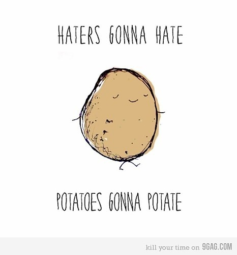 Cute,potato-cb3a3f92a873608f923be79361a90b8f_h_large