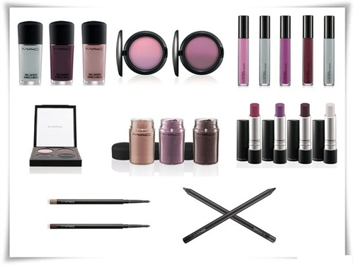 Mac-for-daphne-guinness-winter-2011-makeup-14_large
