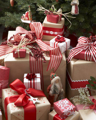 Christmas-gifts-7_large