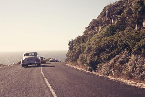 Car-old-road-vintage-favim.com-229602_large