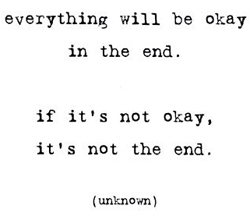 Everything-will-be-okay_large
