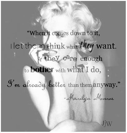 Вашата любима звезда? Marilyn-monroe-quotes-women-ladies-girls-inspirations-inspire+%25252811%252529_large