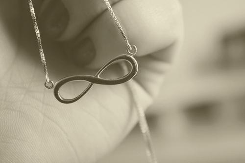 @MartialLover - Página 3 Cool-cute-hand-infinite-infinity-Favim.com-229947_large