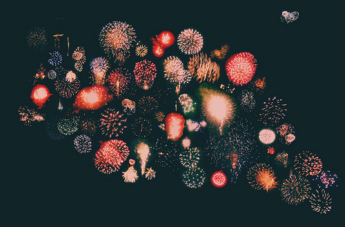 Beautiful-cute-fashion-firework-lindo-amplt3-favim.com-180584_large