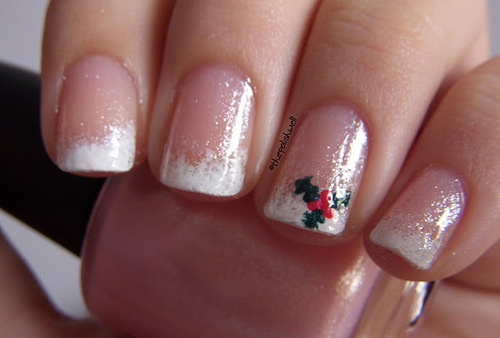 Christmas-nailart_day2-8_large