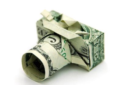 Folding-money-origami-camera-dollar-bill-_large
