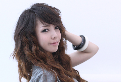 pony_ulzzang_501518_large.png