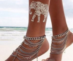 CERTIFIEDVII | flash tattoos | Pinterest