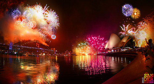Beautiful-fireworks-new-year-night-pink-favim.com-126402_large