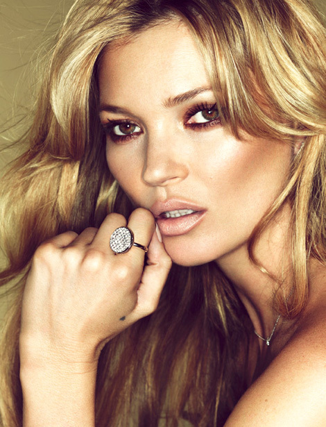 Kate-moss-fred-jewelry-collection-campaign_large