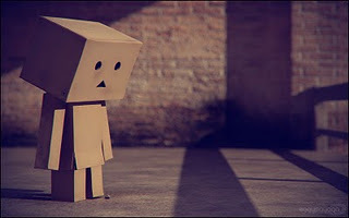Lonely-danbo_large