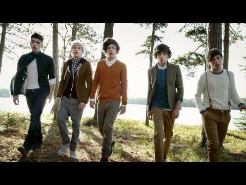 One-direction-gotta-be-you_large