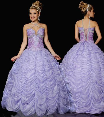 Vestido-debutante-32_large