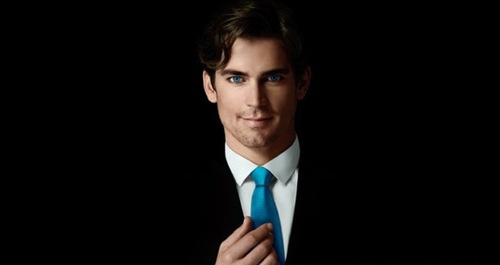 White-collar-matt-bomer_large