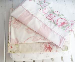 soft tones in rose