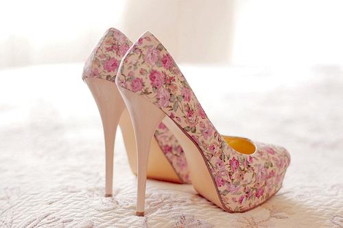 beauty shoes tumblr_lw9eunITxn1r6