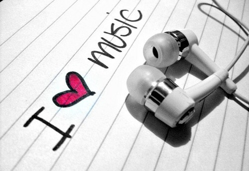 I+heart+music_large