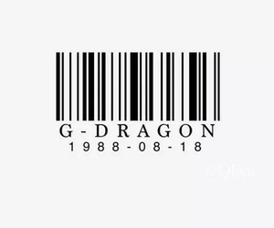 gdragon