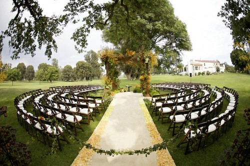 Unique Wedding Ideas Wedding Ideas Wedding Trends and Wedding Galleries