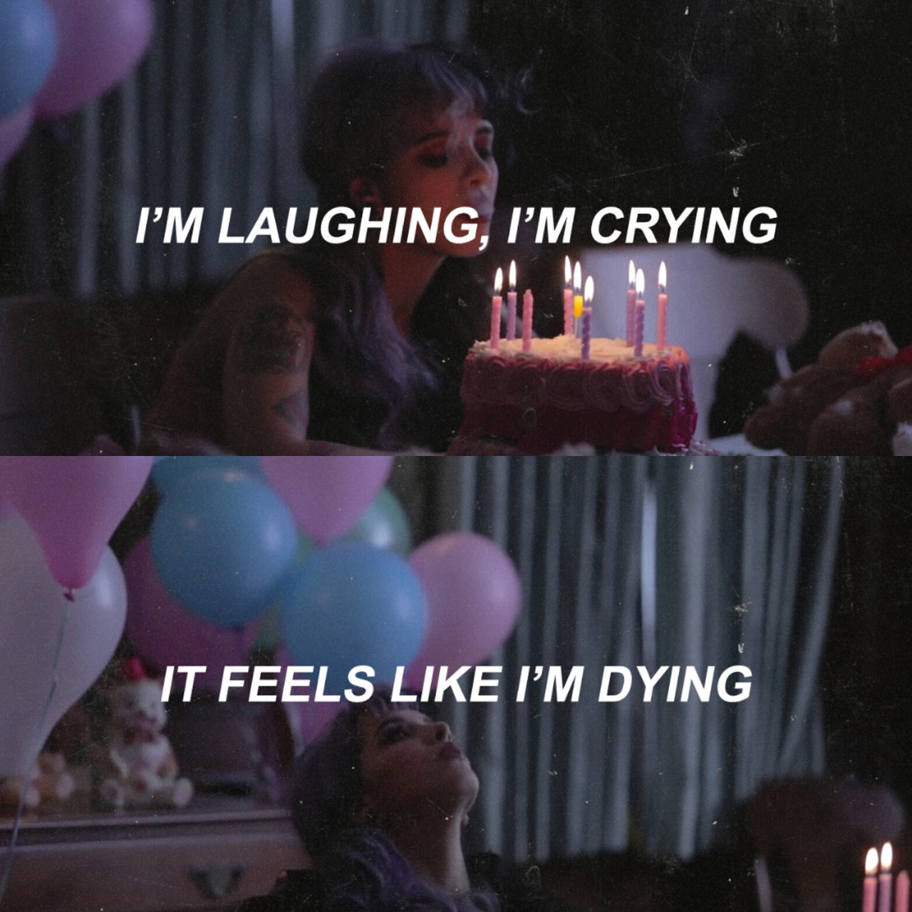 party girl quotes tumblr - photo #27