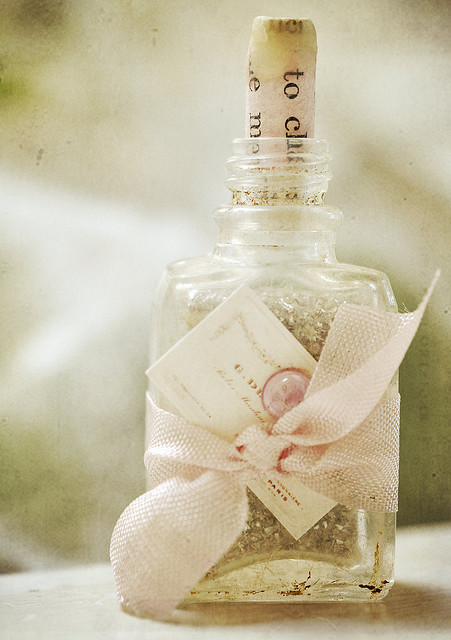 Shabbychicbottlesandjars4_large