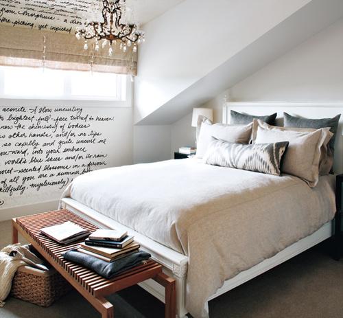 Alifesdesign.blogspot.com-neutral-palette-bedroom_large