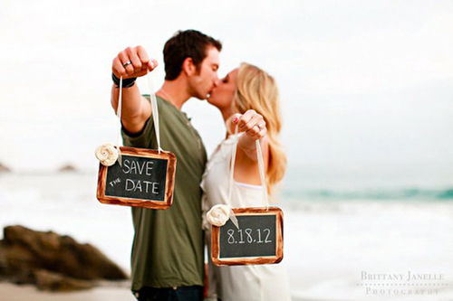Photo-save-the-date-idea-3_large