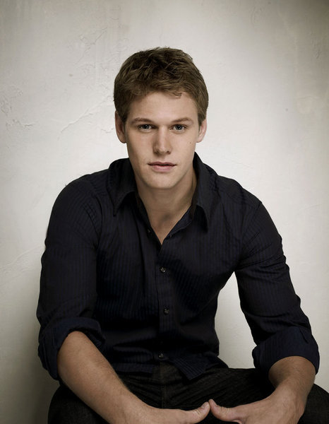 Zach-roerig_large