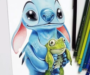 219 images about <b>Stitch</b> on We Heart It | See more about <b>stitch</b> ...