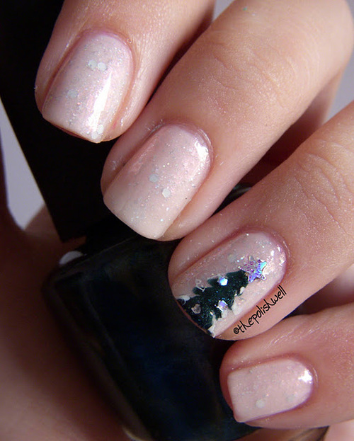 Christmas-nailart_day5-15_large