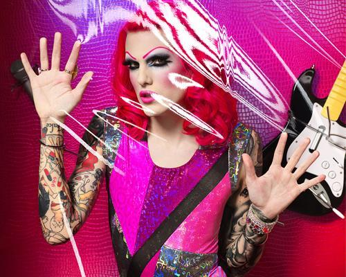 Jeffree+star+beauty+killer_large