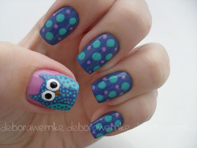 Owl-on-nails-design_large