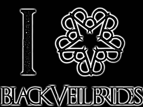 i love bvb 