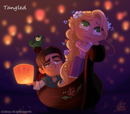 50_chibis_disney___tangled___rapunzel_by_princekido-d4jbx16_large