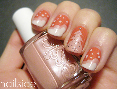 Christmas-nails-3_large