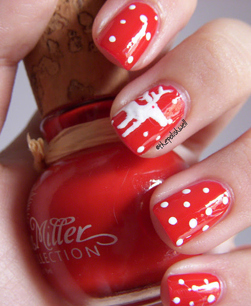 Christmas-nailart_day7_large