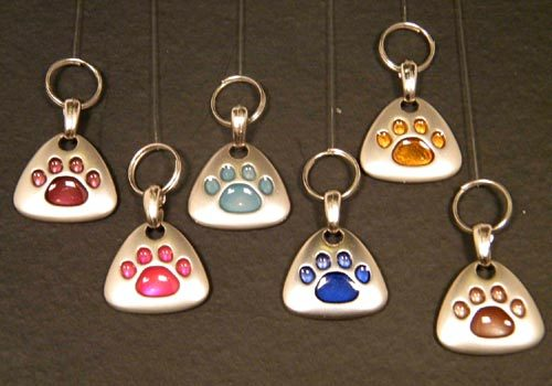 dog tags 10 large Dog tags for dogs | Pictures of dogs and dog breed informations