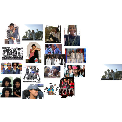 Mindless behavior love story roc royal miss literati wallpapers