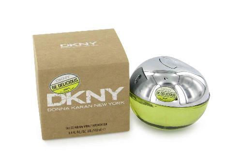 Dkny-be-delicious_large