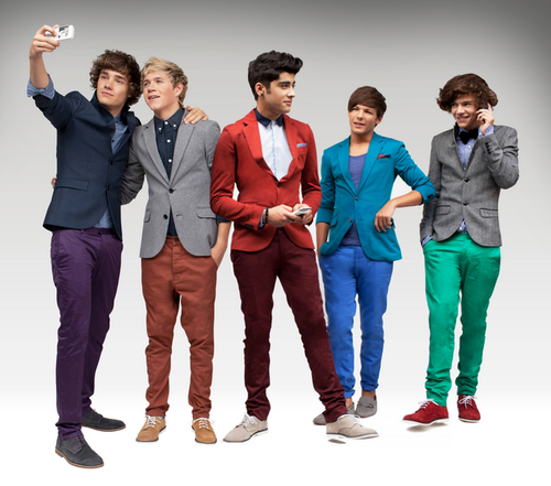 One+direction+1d+05+png+version_large