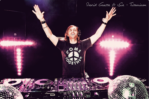 Davidguetta-copy_179137821_large