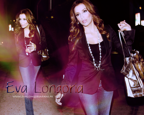 Eva+longoria+out+2_large