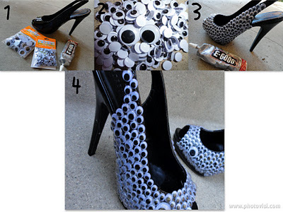 Do-it-yourself-diy-scarf-ribbons-craft-flowers-glitters-glue-shoes-notebook-art-hand-band-necklace-fun-buttons_large