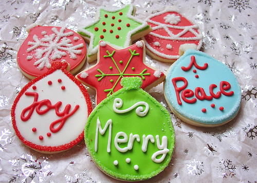 Christmascookies_large