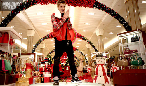 Bieber-gifts1_large